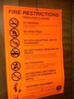 Jak przeciwdziałać pożarom mieszkań?