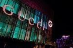 Gucci Guilty – niebanalna linia perfum dla wyjątkowych kobiet