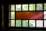 Szkło dekoracyjne będzie ozdobą niejednego pokoju. Możesz z niego wyczarować w zasadzie wszystko!