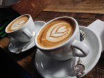 Czemu kawa jest tak popularnym napojem we wszystkich krajach, dlaczego palenie kawy ma tak duże znaczenie dla jej smaku
