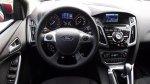 Jak działa Ford Focus MK2? Jakie ma najczęstsze mankamenty, co się w nim psuje?