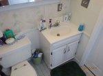 Jak zaplanować aranżację łazienki, żeby była ona jak najbardziej elegancka i funkcjonalna? O czym powinniśmy pamiętać?