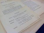 Poszukujesz biura, które zrobi ci perfekcyjne tłumaczenie istotnych dokumentów? Dowiedz się, jak łatwo znaleźć je przez Internet