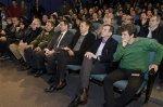 Kino Starachowice wyświetla dużo hitów