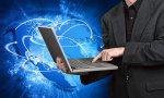 Handel i zarabianie w sieci- giełdy a także aukcje domen