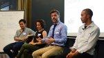 Nowoczesne technologie warte zaimplementowania w zakładzie pracy