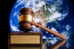 W jakiej sytuacji udać się do adwokata, a kiedy do radcy prawnego? Dwie różne profesje i różne kompetencje