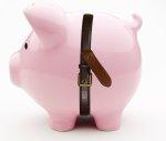 Najważniejsze zasady umowy leasingowej
