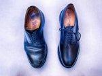 Buty na lato, a więc jakie obuwie ma dobrać mężczyzna, gdy słońce wysoko grzeje na niebie