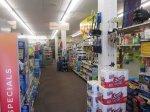 Prowadzenie swojego sklepu – jakie kwestie posiadają dziś największe znaczenie dla jego powodzenia?