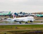 Prawa, z których będą mieć prawo skorzystać pasażerowie samolotów w szczególnych okolicznościach.