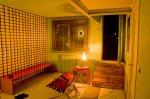 Śpij spokojnie, czyli w jaki sposób odnaleźć wyjątkowy hotel podczas wypoczynku