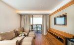 Dobry hotel – w jaki sposób odnaleźć ten dopasowany do Twoich wymogów?