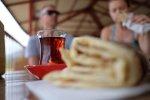 Czerwona herbata  pu-erh oraz jej świetnie właściwości