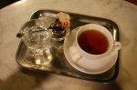 Czarną herbatę spożywamy nierzadko, czy znamy natomiast jej typy i własności?