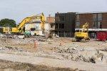 Jak odszukać fachową firmę budowlaną?