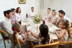 Jak wybrać oryginalny stolik do pokoju dziennego