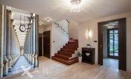 Z jakiego powodu warto zaangażować projektanta mieszkań?