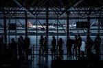 Czy za opóźniony lot przysługuje nam odszkodowanie? A jeśli tak, to na jakiej zasadzie to załatwić?