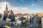 Szukając adresu danej marki we Wrocławiu warto przeglądnąć dane w internecie
