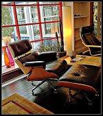 W jaki sposób powinno się dobierać krzesła do biura? Na co trzeba zwracać uwagę?