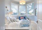 Rolety jako przydatne wyposażenie wnętrz a także innowacyjna ozdoba w domu