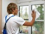 Sprawimy, że Twoje okna zaczną błyszczeć – skuteczne mycie okien
