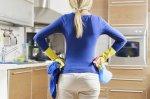 W jaki sposób dziś zadbać o to, żeby rezultaty sprzątania były naprawdę odpowiednie?