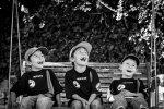 Jakie imprezy aktualnie urządza się dla dzieci?