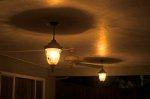 Świetne nowoczesne oświetlenie