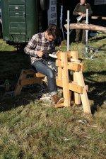 Obróbka produktów drewnianych  – gdzie należy się udać?