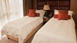 Meble hotelowe powinny być eleganckie