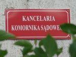 Mnóstwo obwieszczeń odnośnie licytacji komorniczych na Wrocław wyszukamy w internecie