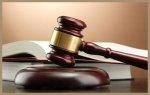 W których sytuacjach trzeba udać się do radcy prawnego? Szybki poradnik dla wszystkich z nas