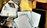 Kupno tanich artykułów biurowych w hurtowni – sprawdź, czy będzie to dla ciebie opłacalne