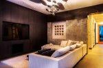 Mieszkanie powinno być piękne i wygodne, urządzaj je według własnych preferencji i wymagań