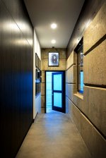 Zadbaj o najodpowiedniejsze drzwi do twego lokalu by być rzeczywiście zadowolonym