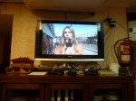 Telewizyjny rozkład programów – jak powinien wyglądać – parę potrzebnych wskazówek