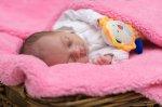 Perfekcyjne łóżka dla małych dzieci