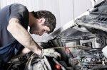 Zatroszcz się o najlepszą kondycję posiadanego samochodu, znajdując odpowiednie serwisy i warsztaty naprawcze
