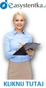 Wirtualny asystent czyli świeże, zupełnie inne podejście do biurowych i organizacyjnych prac w firmach