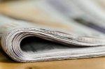 Propozycje  wielorakich produktów w ciekawych gazetkach promocyjnych