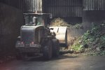 Segregacja odpadów, powtórne wykorzystanie lub ich unieszkodliwianie w specjalnych punktach