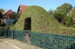 Wybierz najlepsze materiały, zatrudnij firmę i ciesz się efektownym ogrodzeniem swojego domu