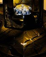 Doskonałe urządzenia – generatory i sprężarki