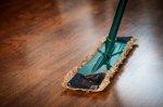 Wzrost popularności firm wykonujących usługi sprzątania, o czym należy pamiętać jeśli będzie się chciało taką wybrać.