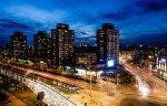 Jakie są propozycje mieszkań we Wrocławiu i co robią firmy nieruchomości, by sprostać wymogom klientów?