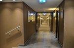 Już w tej chwili otwórz własny hostel z komfortowymi meblami, a możesz mieć pewność, że odwiedzający będą z chęcią do Ciebie wracać!