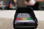 Terminale płatnicze i faktoring – co wypada wiedzieć, co jest kluczowe?