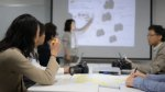 Fachowe szkolenia dla menedżerów podnoszące umiejętności i kwalifikacje